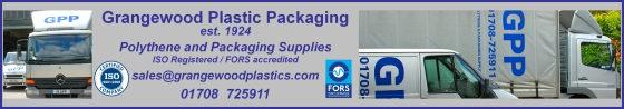Link to portfolio - Grangewood Plastics